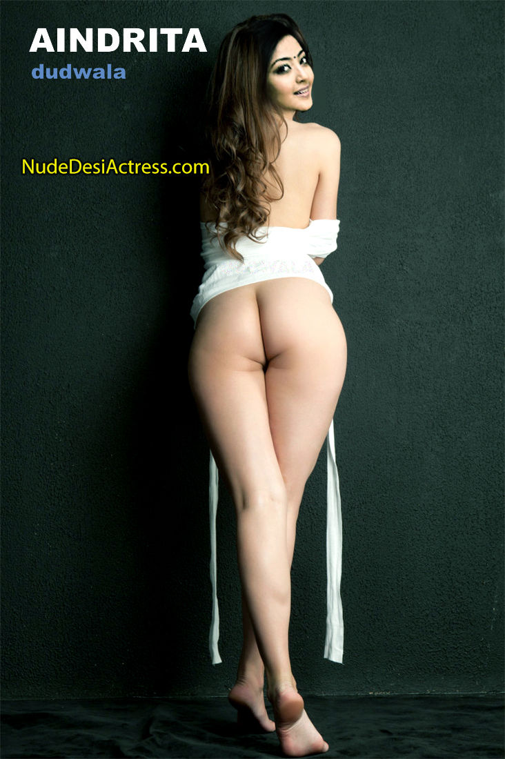 published february 25 2014 at 732 1100 in aindrita ray nude