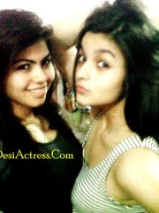 Alia Bhatt Nude - NudeDesiActress.com_06