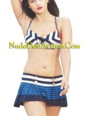 Alia Bhatt Nude - NudeDesiActress.com_09