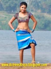 Amala paul nude Xrays (2) - NudeDesiActress.com