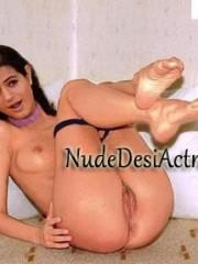Amisha patal Nude