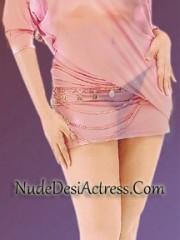 Aparna Nude