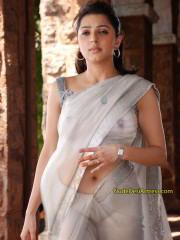 Bhumika Chawla Nude