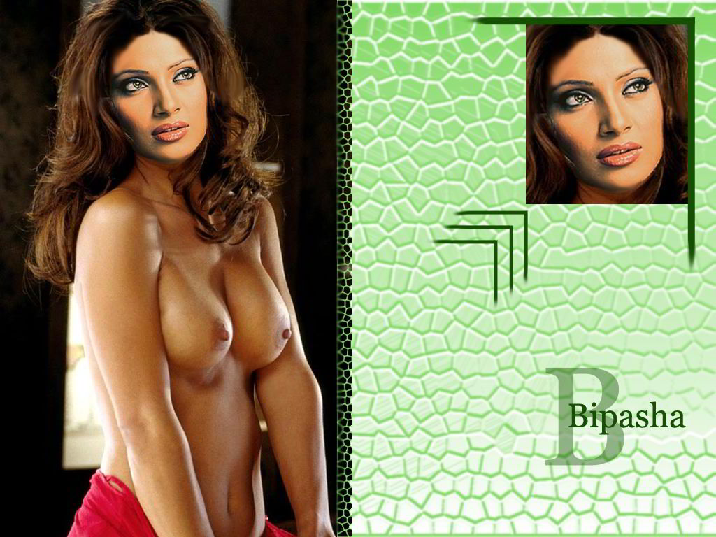 Bipasha Basu Naked Scenes Leaked Online