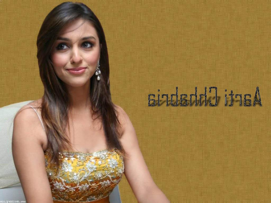 Aarti Chhabria Nude 13