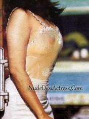 Manisha Koirala Nude - NudeDesiActress.com
