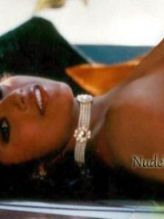 Meena Nude - NudeDesiActress.com