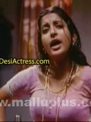 Meera Jasmine Nude - NudeDesiActress.com