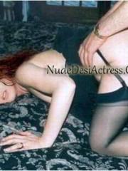 Sonali Bendre Nude