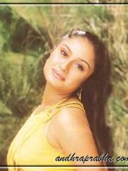 Sonia Agarwal Nude