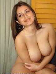 Tabu Nude