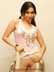 Tamanna Bhatia Nude - NudeDesiActress.com_23