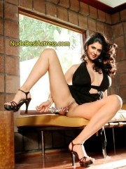 Deeksha Seth Nude