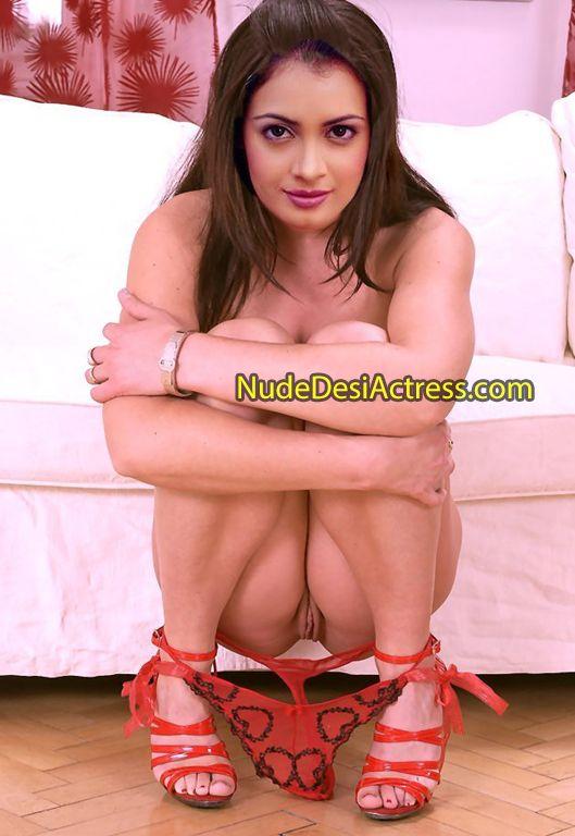 Dia Mirza Nude - NudeDesiActress.com: http://nudedesiactress.com/bollywood-nude/dia-mirza-nude/attachment/dia-mirza-nude-10