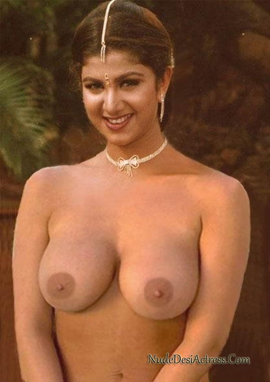 Opinion Rambha full nude pic remarkable, the