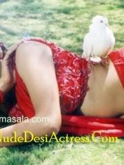 Nude Ramya Krishnan Boobs Naked Fake