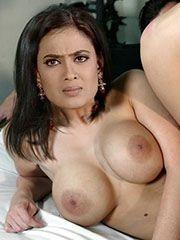 Shweta Menon Nude