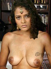 Sonia Deepti Nude