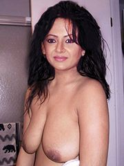 Sreelekha Mitra Nude