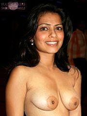 Sweta Keswani Nude