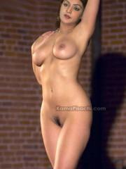 Arthi Agarwal Nude