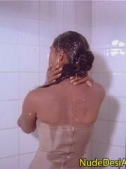 silk smitha nude