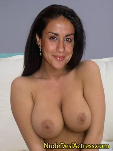 gul panag nude pics
