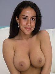 Gul Panag Nude