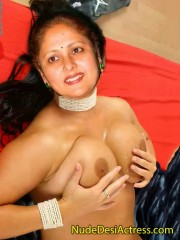Jayasudha Nude