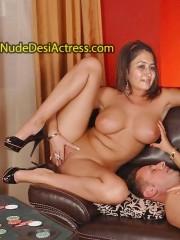 Jwala Gutta Nude