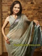 Nikesha Patel Nude