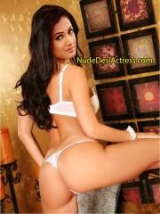 Sonal Chauhan Nude