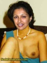 gowthami Boobs