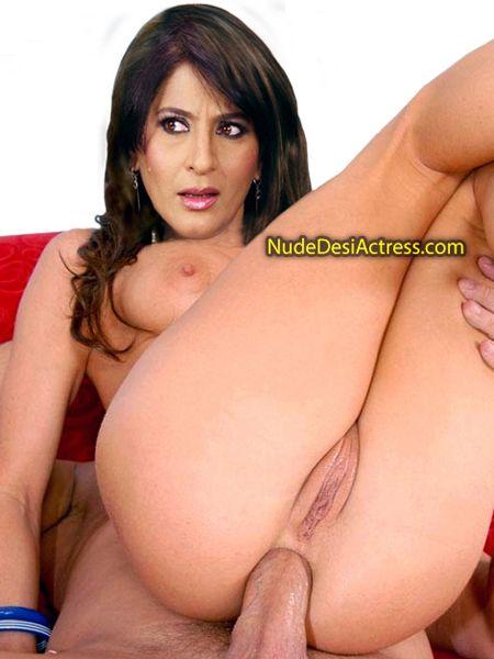 serial actress archana nude