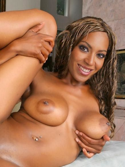 free-beyonce-knowles-naked-pictures
