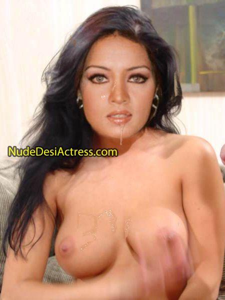 Porn celina jaitley fake fuck photo naked ladies