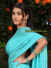 Kausha Rach Nude