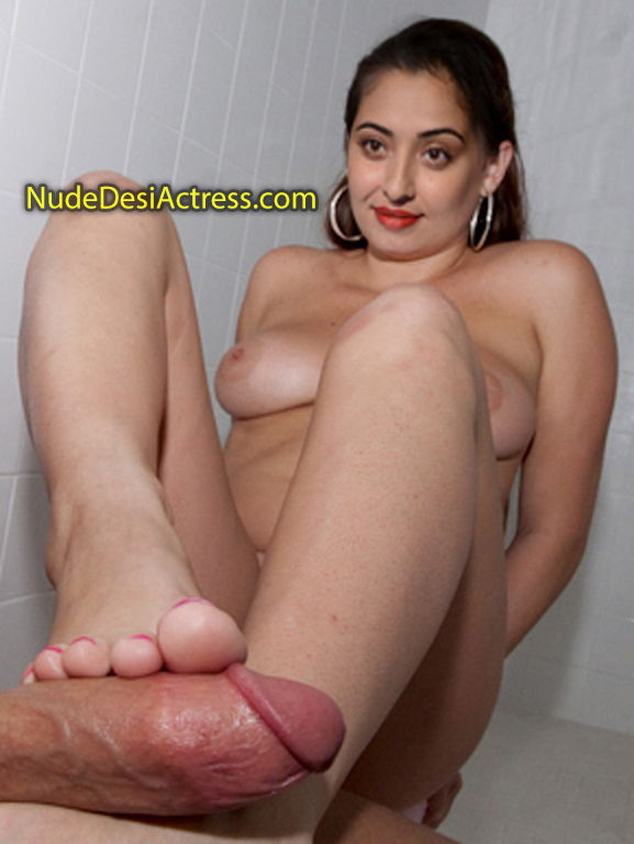 Acters mumtaj sex xxx