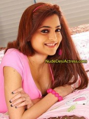 Nisha Agarwal Nude