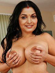 Ramya Krishnansex 79
