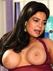 Reema sex image — photo 4