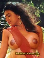 Roja Nude