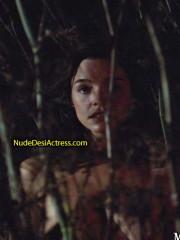 Brooke Adams Nude