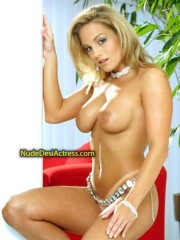 Georgia Adair Nude