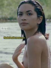 Krystal Vee Nude - NudeDesiActress.com_04