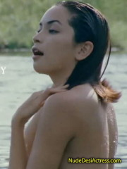 Krystal Vee Nude - NudeDesiActress.com_05