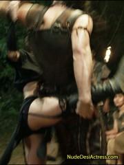 Krystal Vee Nude - NudeDesiActress.com_14