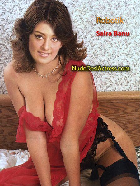Saira banu fake nude actress sex hd porn pics
