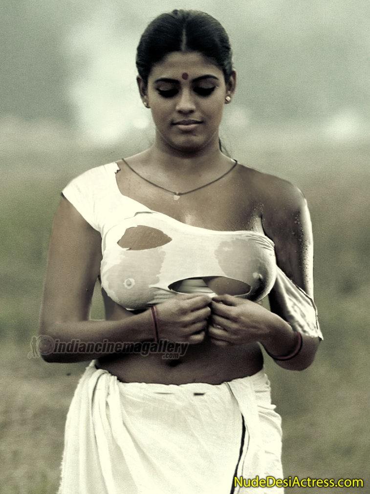 Hot Iniya Nude - Nude Desi Actress-9662