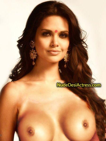 Arjun gupta naked